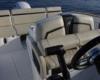 Karnic Boats SL602 Aussenansicht 03