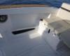 Karnic Boats SL602 Aussenansicht 05