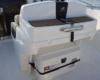 Karnic Boats SL602 Aussenansicht 07