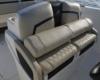 Karnic Boats SL602 Aussenansicht 08