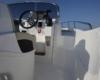 Karnic Boats SL602 Aussenansicht 09