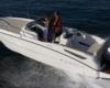 Karnic Boats SL602 In Fahrt 02