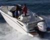 Karnic Boats SL602 In Fahrt 09