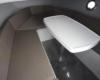 Karnic Boats SL602 Innenansicht 01