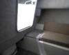 Karnic Boats SL602 Innenansicht 04