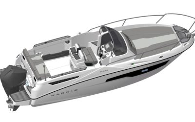 Karnic-Boats-SL652_Config_IsoBack
