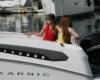 Karnic Boats SL702 Aussenansicht 01