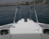 Karnic Boats SL702 Aussenansicht 10