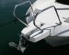 Karnic Boats SL702 Aussenansicht 11