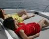 Karnic Boats SL702 Aussenansicht 12