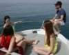 Karnic Boats SL702 Aussenansicht 13