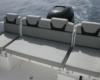 Karnic Boats SL702 Aussenansicht 14