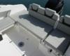 Karnic Boats SL702 Aussenansicht 15