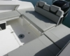 Karnic Boats SL702 Aussenansicht 16