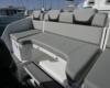 Karnic Boats SL702 Aussenansicht 17