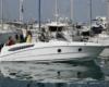 Karnic Boats SL702 Aussenansicht 02