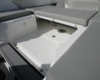 Karnic Boats SL702 Aussenansicht 20