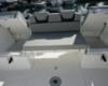 Karnic Boats SL702 Aussenansicht 22