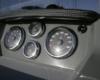 Karnic Boats SL702 Aussenansicht 04