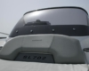 Karnic Boats SL702 Aussenansicht 05