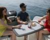 Karnic Boats SL702 Aussenansicht 06