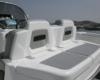 Karnic Boats SL702 Aussenansicht 08