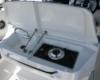 Karnic Boats SL702 Aussenansicht 09