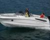 Karnic Boats SL702 In Fahrt 06