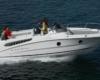 Karnic Boats SL702 In Fahrt 09