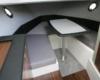 Karnic Boats SL702 Innenansicht 01