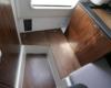 Karnic Boats SL702 Innenansicht 03