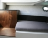 Karnic Boats SL702 Innenansicht 04