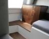 Karnic Boats SL702 Innenansicht 06