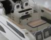 Karnic Boats SL800 Aussenansicht 01