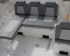 Karnic Boats SL800 Aussenansicht 17