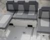 Karnic Boats SL800 Aussenansicht 18
