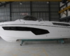 Karnic Boats SL800 Aussenansicht 02