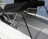 Karnic Boats SL800 Aussenansicht 20