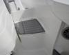 Karnic Boats SL800 Aussenansicht 21