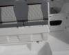 Karnic Boats SL800 Aussenansicht 25
