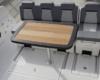 Karnic Boats SL800 Aussenansicht 03
