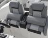 Karnic Boats SL800 Aussenansicht 07