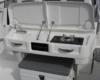 Karnic Boats SL800 Aussenansicht 09