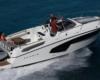 Karnic Boats SL800 In Fahrt 02