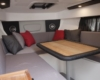 Karnic Boats SL800 Innenansicht 01