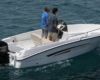 Karnic Boats Smart1 Smart One 48 In Fahrt 08