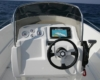 Karnic Boats Smart1 Smart One-55 Aussenansicht 02