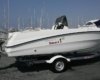 Karnic Boats Smart1 Smart One-55 Aussenansicht 05