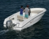 Karnic Boats Smart1 Smart One 55 In Fahrt 02