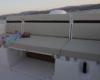 Karnic-Boats-SL602-Aussenansicht-1-800x500